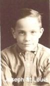 Joseph A. St. Louis photos