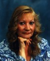 Madeline Bosher                                                       Dec. 29, 1942 - April 10, 2011