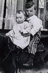Marian Elizabeth Anderson photos