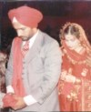 Jagroop Singh Gill photos