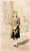 Margaret L. (Hathaway) Benware photos