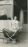 Margaret K. (Farquhar) Sinibaldi photos