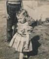 Trudy Allen (Allen) Ennis photos