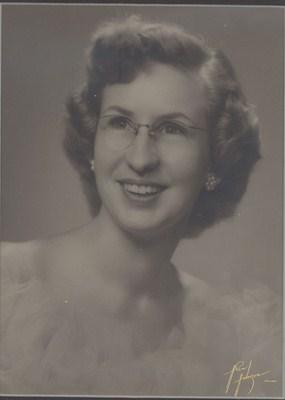 Dorothy L. Pempey photos