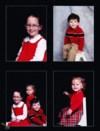Marie A. Neff photos