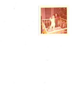 Antonine Balogh (Ebright) photos